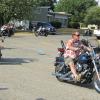 Memorial motorcycle ride May 18