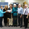 Cedar Springs Public Library receives grant