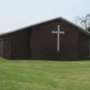 New Catholic parish planned for Cedar Springs