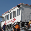 Skinner Field may get new life