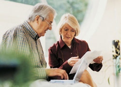 Simple ways older drivers can save money on auto insurance