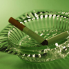 Report: Smoking affects women more than men