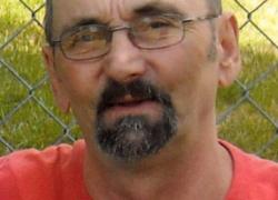 JEFFREY L. TATE