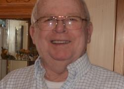 Michael J. Buck