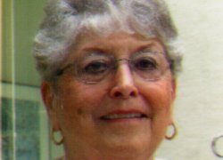 ONALEE M. FISHER