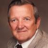 CARL ELTON MIDDLETON