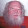 LARRY K. WIEDA