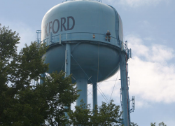 Source of E. coli in Rockford remains mystery