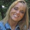 SANDRA ANN PRITCHARD