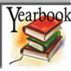 2014 High School Yearbook is NOW on sale