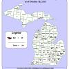 Rabies still a concern in Michigan