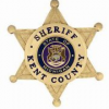 Sheriff's Department to add four School Resource Officers In 2014-15 school year