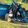 Man dies in Spencer crash