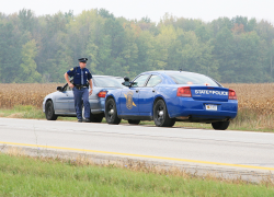 West Michigan site of new safety program