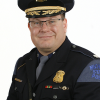 Arnold promoted to State Police Deputy Director