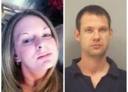Man sentenced in Pierson murder