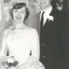 50th Wedding Anniversary