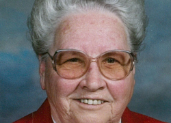 Happy 85th Birthday BARBARA HELSEL