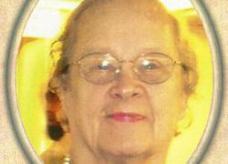 ANGELA L. HILL