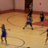 CTA Ladies defeat Greenville Grattan Academy
