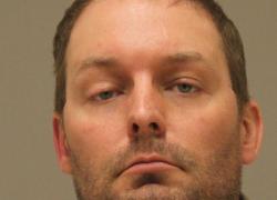 Second man rearrested in murder case