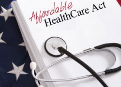 The Affordable Care Act: what businesses need to know