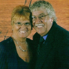 50th Anniversary: Duane and Connie Petersen