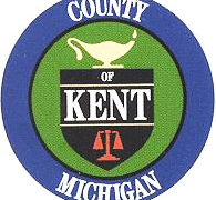 Pilot program could save court time, reduce jail overcrowding