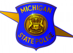 Lakeview MSP post shares highlights of 2013