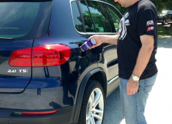 Three easy DIY tips to maintain your vehicle