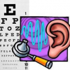 Hearing & Vision screenings