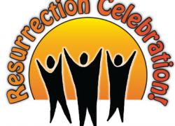 Volunteers needed for Resurrection Celebration