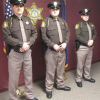 Howard City Police merges with Montcalm Sheriff's Office
