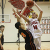 Red Hawk boys basketball ends season at districts