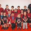 Pursuit wrestlers head to finals