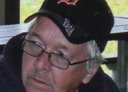 Clyde Menefee