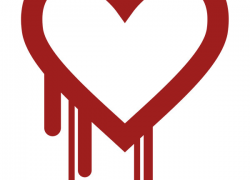 """Warning: What to do about the """"Heartbleed"""" bug"""