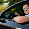 Clever tips and tricks to save on auto insurance