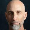 Benefit for teacher and coach Scott Hazel