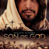 """Son of God"" at The Kent"