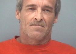 Man arraigned in road rage incident