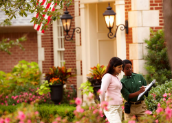 Seasonal home maintenance tips that save time and money