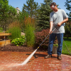 Tips to spring clean your deck and patio