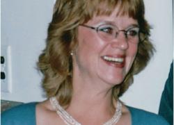 Karen Stuthard
