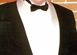 GREGORY K. MAC DONALD