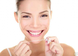 Find the right tools to invest in a healthy smile