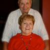 Happy 80th Birthday Shirley Pitsch