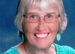 ROSEMARIE T. PATIN