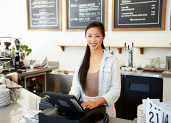 Four Tips for Growing Your Small Business