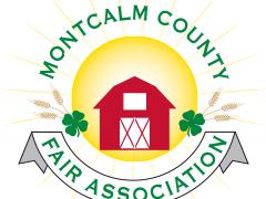 79th Annual MONTCALM COUNTY 4-H Fair